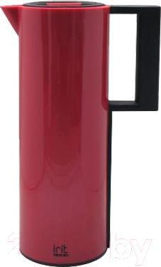 Термос для напитков Irit IRH-161