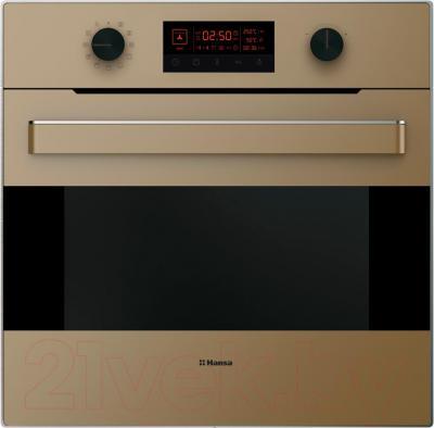 Электрический духовой шкаф Hansa BOEB694000