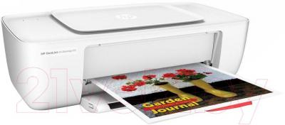 Принтер HP DeskJet Ink Advantage 1115