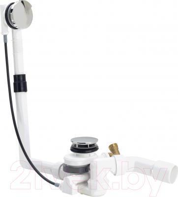 Сифон для ванны Viega Multiplex Trio F 687557