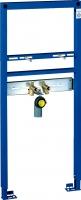 Инсталляция для раковины GROHE Rapid SL 38554001 -
