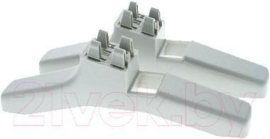 Комплект монтажных частей к конвектору Eurohoff KOA-02