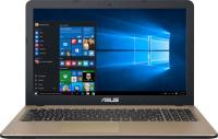 Ноутбук Asus R540SA-XX036T -