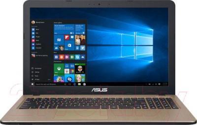 Ноутбук Asus R540SA-XX036T