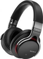 Наушники-гарнитура Sony MDR-1ABT (черный) -