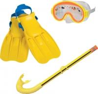 Набор для плавания Intex 55951 -