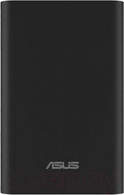 Портативное зарядное устройство Asus Zen Power ABTU005 / 90AC00P0-BBT026 (черный)