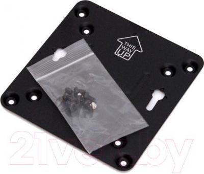Системный блок Tibis NUC 555H (4-256)