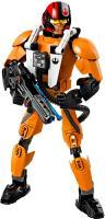 Конструктор Lego Star Wars Poe Dameron (75115) -