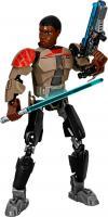 Конструктор Lego Star Wars Finn (75116) -