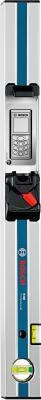 Линейка измерительная Bosch R 60 (0.601.079.000) - общий вид