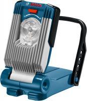 Фонарь Bosch GLI VariLED Professional (0.601.443.400) -