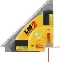 Лазер точечный Bosch LM2 (F.034.064.101) -