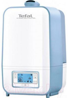 Ультразвуковой увлажнитель воздуха Tefal HD5115F0