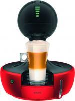Капсульная кофеварка Krups KP350510 -