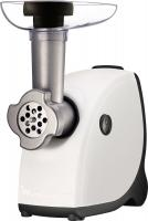 Мясорубка электрическая Moulinex ME440139 HV4 -