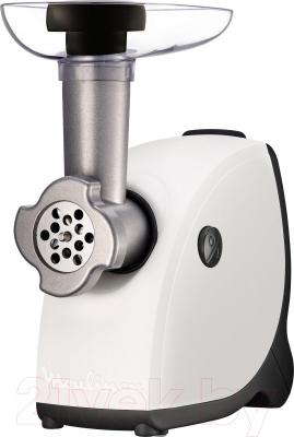 Мясорубка электрическая Moulinex ME440139 HV4