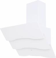 Вытяжка декоративная Dach Migros 60 (белый) -
