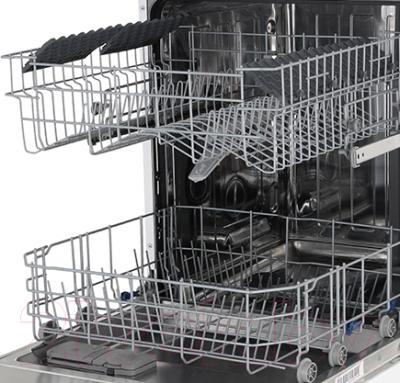 Посудомоечная машина Beko DFN15210S