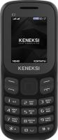Мобильный телефон Keneksi E3 (черный) -