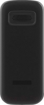 Мобильный телефон Keneksi E3 (черный)