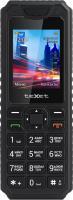 Мобильный телефон TeXet TM-D302 (черный) -