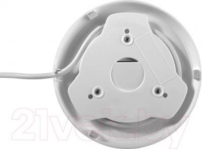 Электрочайник ETA 3599 90040 - отсек для шнура