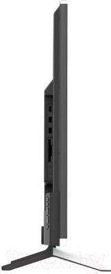 Телевизор DEXP H32B8200K