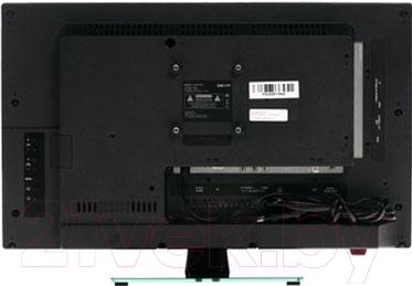 Телевизор DEXP F22B7200C