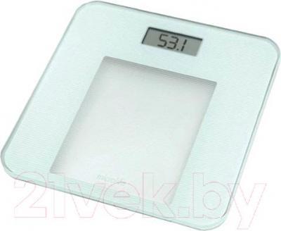 Напольные весы электронные Microlife WS 55