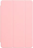Чехол для планшета Apple Smart Cover Pink for iPad mini 4 (MKM32ZM/A) -