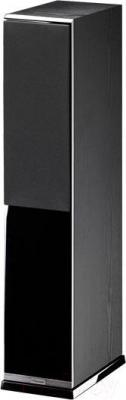 Акустическая система Magnat Shadow 205 Piano (черный, пара)