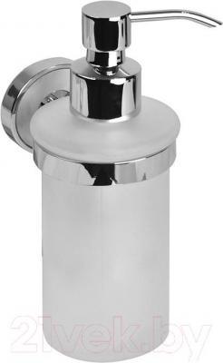 Дозатор жидкого мыла Iddis Calipso CALMBG0I46