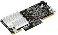RAID контроллер Asus Pike 2208 (90SC0420-M0UAY1) -