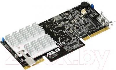 RAID контроллер Asus Pike 2208 (90SC0420-M0UAY1)