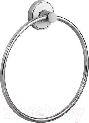 Кольцо для полотенца Iddis Calipso CALSBO0I51