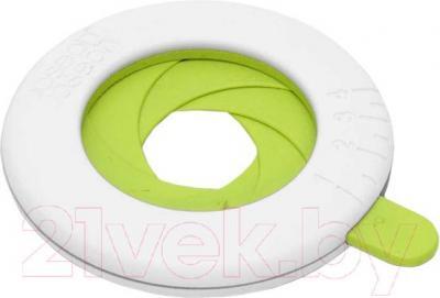 Мерник для спагетти Joseph Joseph Spaghetti Measure SPMW012HC (зеленый)