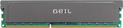 Оперативная память GeIL GX22GB6400LX