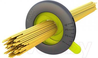 Мерник для спагетти Joseph Joseph Spaghetti Measure SPMG012HC (черный)