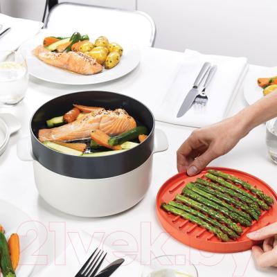 Комплект посуды для СВЧ Joseph Joseph M-Cuisine 45001