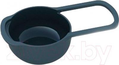 Набор кухонных принадлежностей Joseph Joseph Nest 9 Коллекция 100 95005 - емкость на 250/125/80/60/40 мл