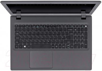 Ноутбук Acer Aspire E5-573-51VS (NX.MVHEU.014)