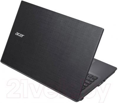 Ноутбук Acer Aspire E5-573-51VS (NX.MVHEU.014)