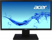 Монитор Acer V226HQLBD / UM.WV6EE.005 -