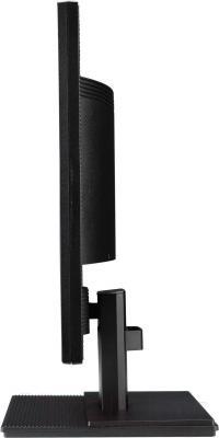 Монитор Acer V226HQLBD / UM.WV6EE.005