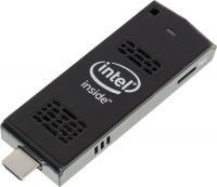 Микро-пк Intel Stick Atom BOXSTCK1A32WFCL -