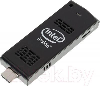 Микро-пк Intel Stick Atom BOXSTCK1A32WFCL