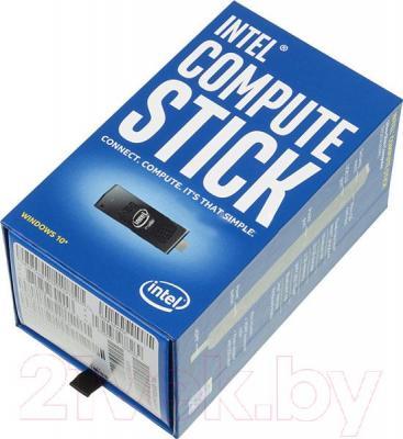 Микро-пк Intel Stick Atom BOXSTCK1A8LFCL