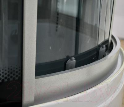 Душевая кабина Altego Diana 90