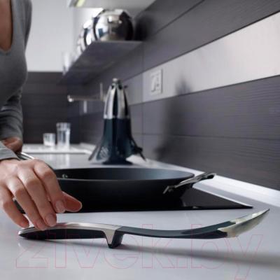 Набор кухонных приборов Joseph Joseph 95002